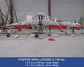 Positive Wing-page-001, jpeg, 1040.jpg
