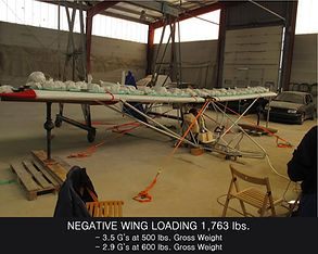 Oshkosh Negative Wing TBM, 1032.jpg