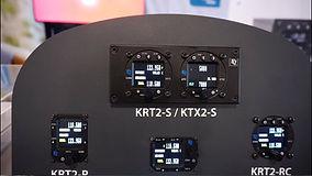 TQ Avionics.jpg
