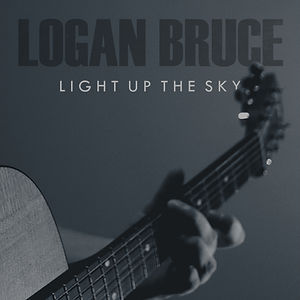 Logan LIGHT UP THE SKY.jpg