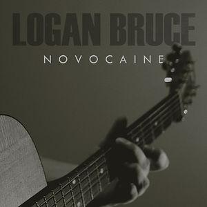 Logan NOVOCAINE.jpg