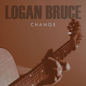 Logan CHANGE.jpg