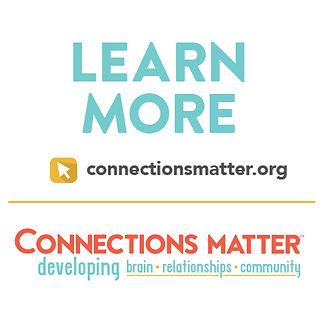 Connections Matter.jpg