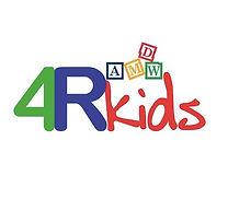 r4kids logo.jpg
