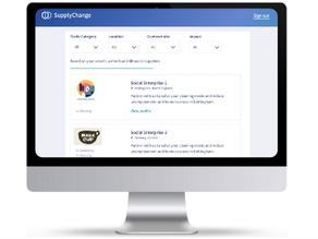 How To Build A Digital Prototype For Your Social Enterprise — Part 2: Build It!
