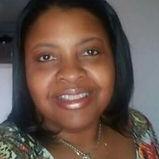 Karen-Johnson-MS-LLPC.jpg