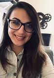 Amanda-Lyberg-MA.jpg
