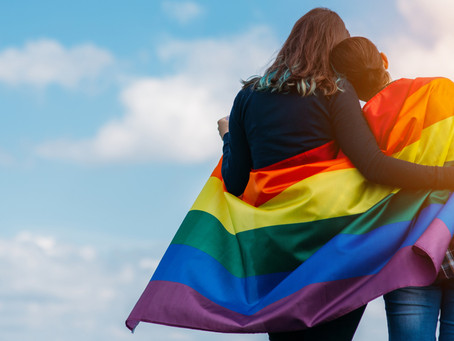 The Main Reasons Individuals in the LGBTQ Community Need Therapy