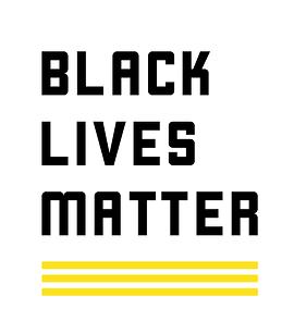 logo-black-lives-matter.png
