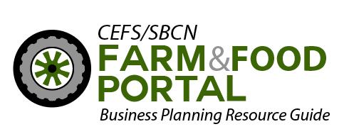 Agribusiness Portal logo.png