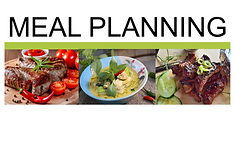 Meal Planning Banner.png