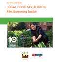 Film Screening Toolkit_thumbnail.png
