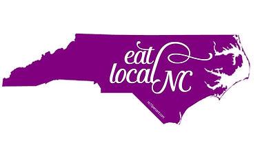 eat local NC logo.jpg