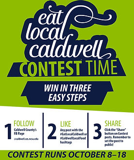 Eat Local Caldwell Contest intro.jpg