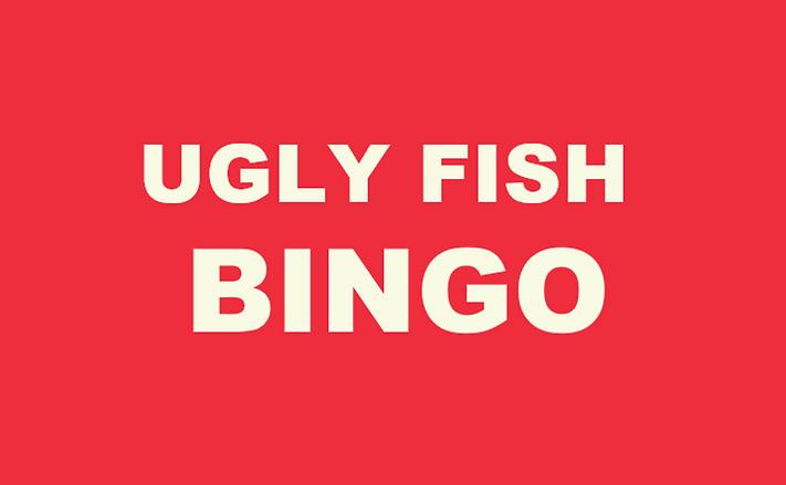 Ugly Fish Bingo thumbnail.png