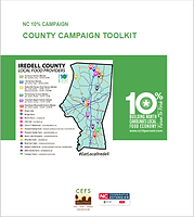 County Campaign Toolkit Thumbnail.png