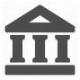 courthouse icon.png