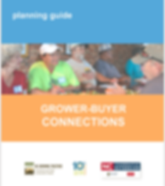 Grower-Buyer Connections Icon.png