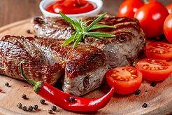 steak tomato pepper.jpg