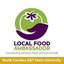 NC A&T LFA logo.jpg