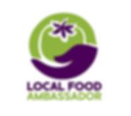 LFA logo.jpg