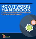 HIW Handbook Thumbnail.png
