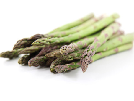 10 Healthy Foods That Calm & De-Stress