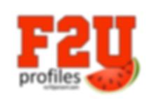 F2U profiles logo_WSSU.png