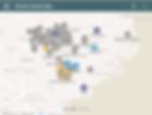UFoods Farmer Map thumbnail.png