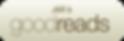 addtogoodreads-script_26_orig.png_w=1170