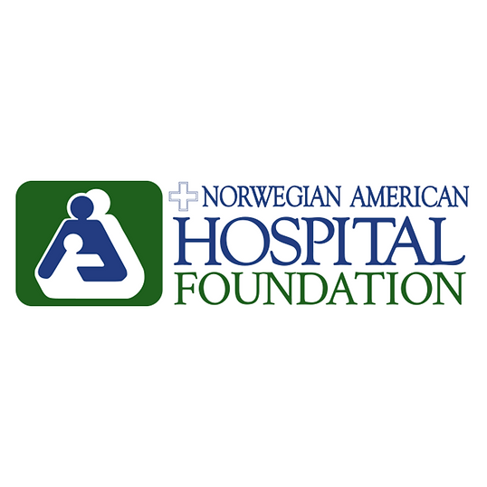 Norwegian American Hospital Foundation