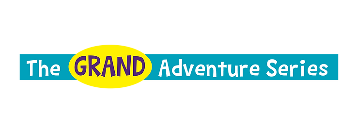 Grand-Adventure-Logo.png