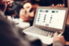 foto-estrategias-online-buscar-trabajo.j