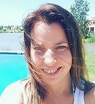 Gabriela Buder.jpg