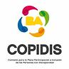 COPIDIS.png