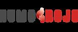 Humo Rojo Logo.png