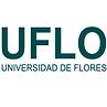 uflo-logo.png