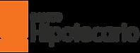 banco_hipotecario_logo.png