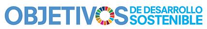 S_Logo_No UN Emblem-05.png