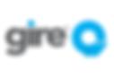 gire_logo.png