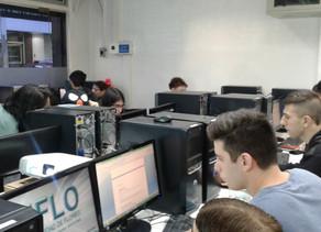 Inmigrantes Digitales llega a las escuelas