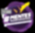 logo_mentes_2018-800x749.png