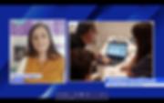 Captura de Pantalla 2020-08-11 a la(s) 1