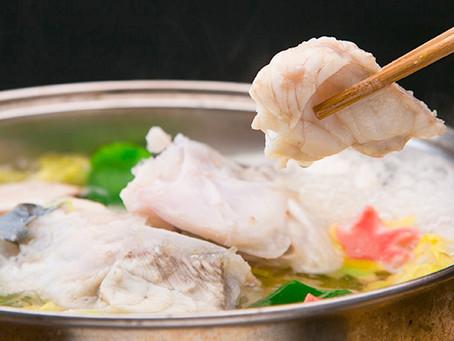 毎日仕入れからこだわる大阪北摂・庄内の大人気居酒屋のお弁当!