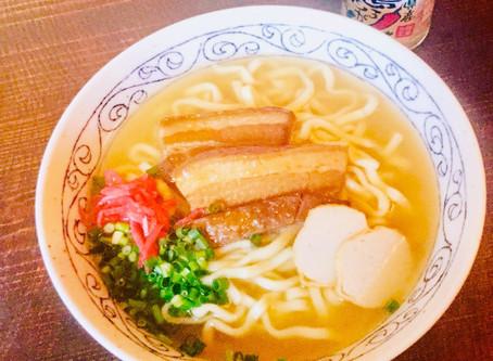沖縄料理が楽しめるお店のお弁当、一度ご賞味ください☆