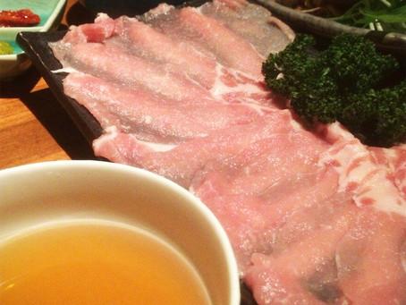 新宿区西落合の隠れ家的ダイニング自慢のお弁当を召し上がれ!