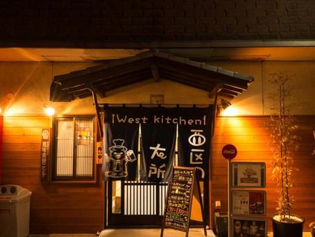 味・ボリューム・コスパ良し!店主自慢の料理がお弁当に!新潟市西区でごちべん始まりました♬