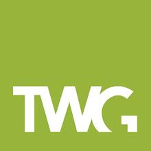 TWG.png