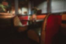 BAS 3 diner-5.jpg