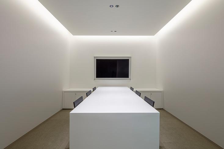 ARTIZON MUSEUM OFFICE_13.jpg